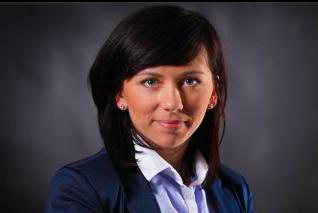 Marta-Krawczyk