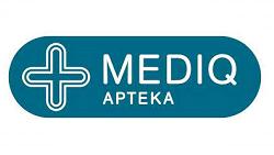 Logo Mediq Apteka