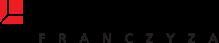 Logo Grene